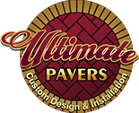 Ultimate Pavers